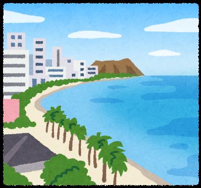 hawaii_waikiki