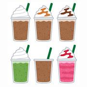 thumbnail_drink_coffee_cream